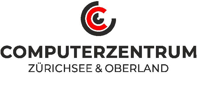 PC Hilfe Zürichsee & Oberland