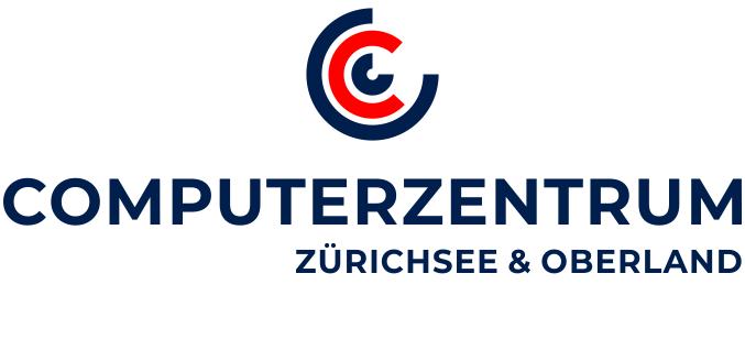 Computerzentrum Zürichsee & Oberland
