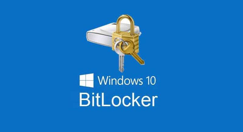 Weshalb auf jedem Notebook Windows 10 PRO installiert und BitLocker aktiviert sein sollte!